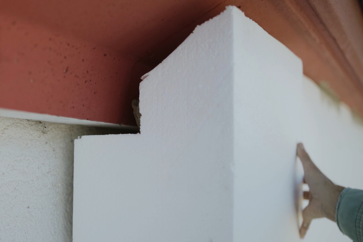 3 milliós otthonfelújítási támogatás – Hogyan költsük el okosan?